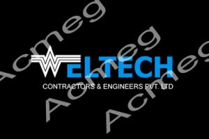 Portfolio for Design logo and stationery items